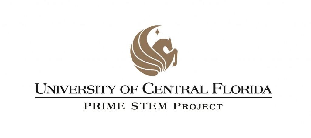 PRIME STEM logo